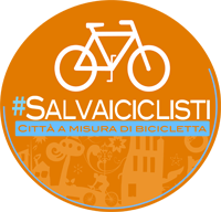 Salva I Ciclisti